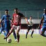 Jadwal Piala Menpora - Persita Vs Bali United, Persib Vs Persiraja