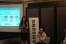 Samsung Rilis Duo Printer Berbasis Android