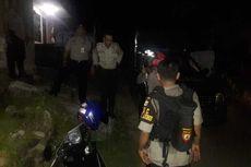 Polisi Tangkap Tiga Pelaku Tawuran di Ambon, Dua Masih Buron