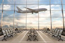 Syarat Terbaru Terbang ke Indonesia untuk WNI per 17 September 2021