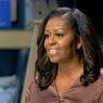 Pedas, Michelle Obama Serang Trump dan Menyebutnya