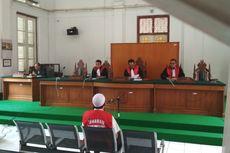 Abu Tours Didakwa Pasal Pidana Pencucian Uang, Penasihat Hukum Ajukan Eksepsi