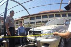 Polisi Bongkar Modus Penjualan Mobil Kredit yang Bermasalah
