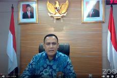 OTT KPK di Kalimantan Selatan, Tepatnya di Kabupaten Hulu Sungai Utara