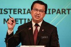 Tiga Perusahaan Ajukan Proposal, Pencarian MH370 Mungkin Berlanjut