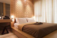5 Rahasia Mengapa Bantal di Hotel Terasa Nyaman