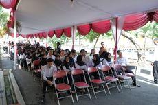 Siap-siap, Pendaftaran CPNS dan PPPK Dibuka Bulan Depan