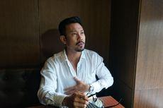 Denny Sumargo: Saya Sudah Tahu dari Awal DJ Verny Bermain Gimik