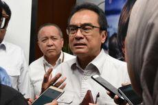 Pemerintah Tambah Subsidi Rumah Rp 1,5 Triliun Atasi Dampak Corona