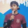 Bintang Emon: Gue Nyablak, tapi Bukan Pembenaran Bebas Ngomong Apa Aja