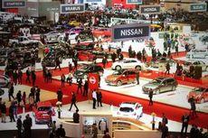 Daftar 10 Mobil Terlaris di Mei 2020, Avanza Terlempar Jauh, XL7 Masuk Tiga Besar