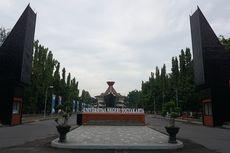 Eksistensi Manusia Kerdil di Bengkulu Selatan Diteliti Mahasiswa UNY
