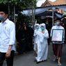 Selepas Makamkan Ibunda, Jokowi Ikuti KTT G20 Virtual Bahas Covid-19