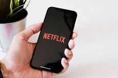 Konten Netflix Bisa Ditonton Tanpa Bayar Langganan di Negara Ini