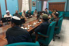Berdialog dengan Eks Napi Terorisme, Ridwan Kamil Ajak Kampanye Deradikalisasi