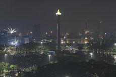 Pilihan Wisata Malam di Jakarta, Yuk Coba