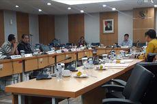 Apa Alasan Pemprov DKI Belum Unggah Rancangan Anggaran 2020 ke Situs Web