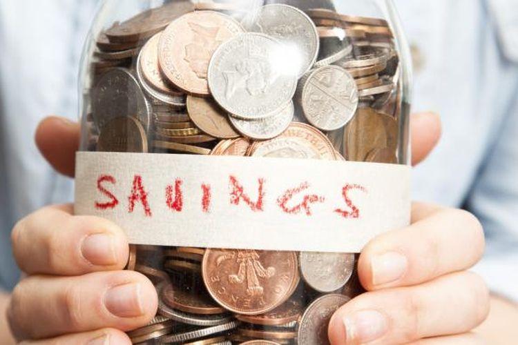 Menabung dapat mendatangkan banyak keuntungan, baik bagi diri sendiri, orang lain, maupun negara.
