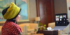 Jaga Eksistensi Pariwisata Indonesia, Kemenparekraf Update Product Pariwisata untuk Pasar India