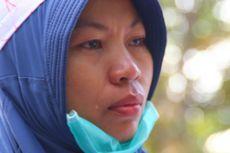 Lima Fakta Baru Kasus Baiq Nuril, Laporkan Kepala Sekolah ke Polisi hingga Dukungan Muhaimin
