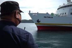 718 TKI Tiba di Pelabuhan Parepare, Semuanya Kantongi Surat Bebas Corona dari Malaysia
