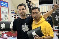 Berkas Perkara Sudah Dilimpahkan ke PN Jaktim, Putra Siregar Segera Disidang
