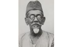 Haul Haji Agus Salim, Mengenang