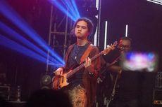 Manajer RCM: Dul yang Minta Gantikan Ahmad Dhani Konser di Malaysia