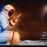 NASA Tawarkan Rp 502,3 Juta untuk Desain Toilet di Bulan
