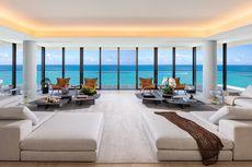 Penthouse Miami Beach, Properti Termahal yang Dibeli dengan Cryptocurrency