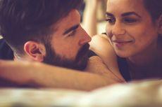Tak Hanya Wanita, Pria Juga Bisa Alami Nyeri Usai Bercinta