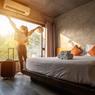 6 Tips Liburan di Hotel Saat Pandemi agar Tidak Bosan