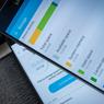 Cara Cepat Membersihkan Memori Internal HP Android