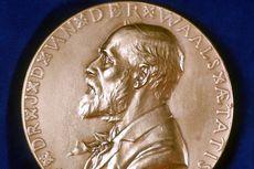 6 Fakta Menarik Mengenai Penghargaan Nobel