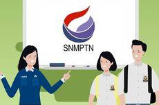 20 Prodi Soshum Paling Ketat di SNMPTN 2020 Berikut Kampusnya