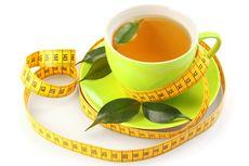 Teh Detoks Ampuh Turunkan Berat Badan, Mitos atau Fakta?