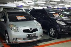 Keuntungan Beli Mobil Seken Datang Langsung ke Showroom