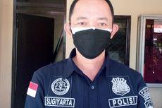 Termakan Hoaks, Keluarga Pasien Covid-19 Ngamuk di RSUD Ambarawa, 2 Perawat Terluka