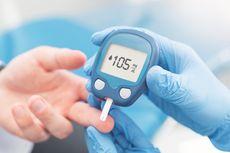 Kenali Gejala Awal Diabetes dan Cara Mencegahnya