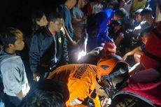 3 Mahasiswa UNP Terseret Air Bah di Obyek Wisata Lubuk Hitam, 1 Meninggal