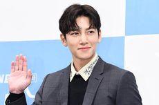 Ji Chang Wook Dilirik Bintangi Drama Korea Bertema Genetika