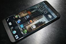 HTC One 2 Belum Jelas, Versi Mininya Sudah Dibahas