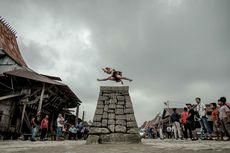 Catat, Ini 7 Sport Tourism Berbasis Kearifan Lokal di Indonesia
