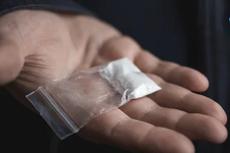 Sejumlah Warga Bersenjata Tajam Adang Petugas BNNP yang Tangkap DPO Narkoba, Bawa Kabur Pelaku...