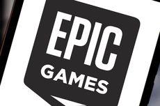 Epic Games Dapat Pendanaan Rp 2,9 Triliun dari Sony