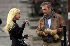 Sinopsis Film 3 Days to Kill, Perjuangan Kevin Costner Melawan Kanker dan Teroris