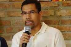 Komnas HAM: Pelaksanaan Pilkada 2020 Harus Ditinjau Ulang