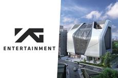 Gedung Baru Rampung, YG Entertainment Siap Pindahkan Semua Kegiatan