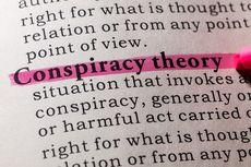 Disinformasi dan Teori Konspirasi Virus Corona Menelan Korban Jiwa