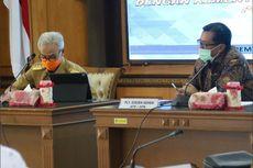 Kebut Pengadaan Tanah Tol Semarang-Demak, Pemerintah Bentuk Tim Khusus